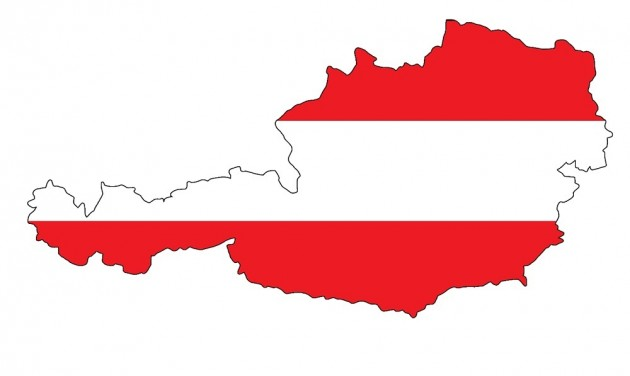Austrians top spenders among foreign visitors to Hungary