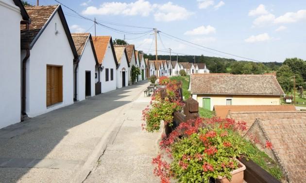 Ezeken a helyeken vakációznának idén a magyarok
