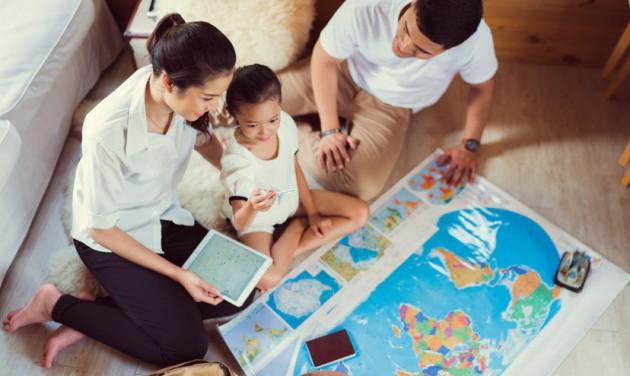 Mabisz: az utazó félelme nem lemondási ok