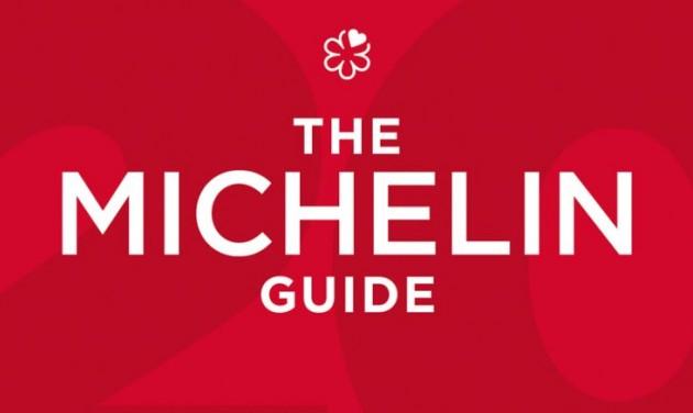 Michelin-csillagos séfek Budapesten