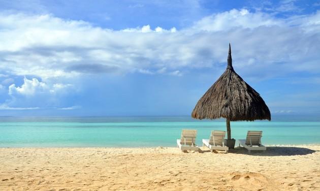 A turizmusbiztonságban rejlő marketing és menedzsment implikációk