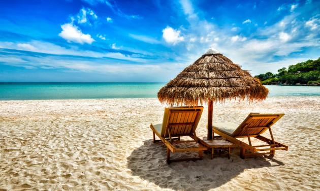 MUISZ: 80 százalékkal csökkent az utazási irodák forgalma