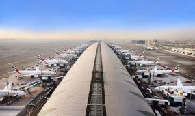 Emirates: 432 millió kilométer fél év alatt