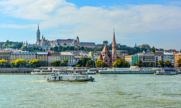 A BFTK támogatja a turizmusdiplomáciát