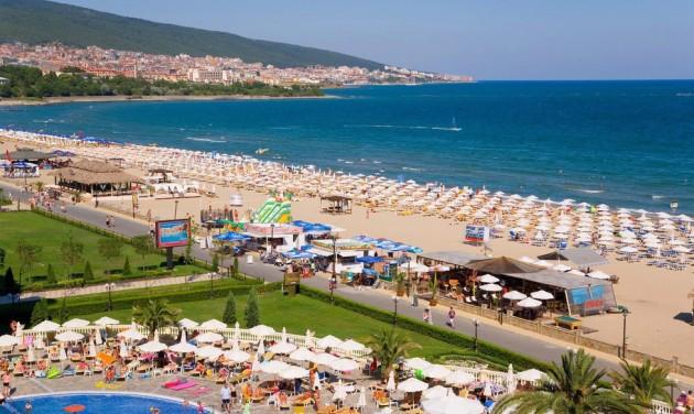 Megduplázzák az idegenforgalmi adót a Baleár-szigeteken