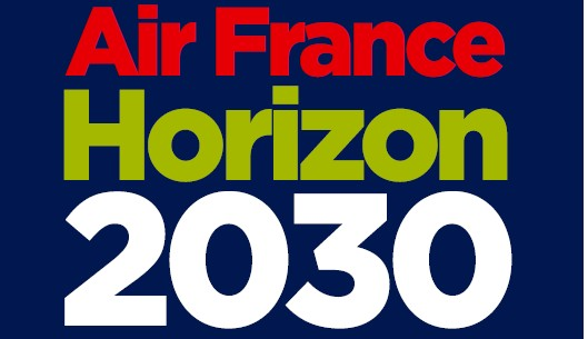 Fenntarthatósági programot hirdetett az Air France