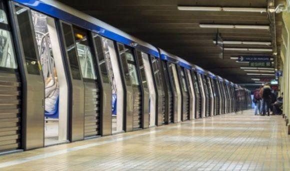 A jövő metróját építenék meg Kolozsvárott