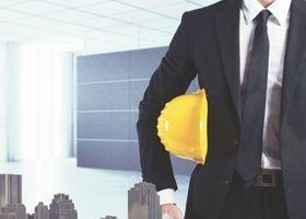 Kihívások, megoldások HR-fronton
