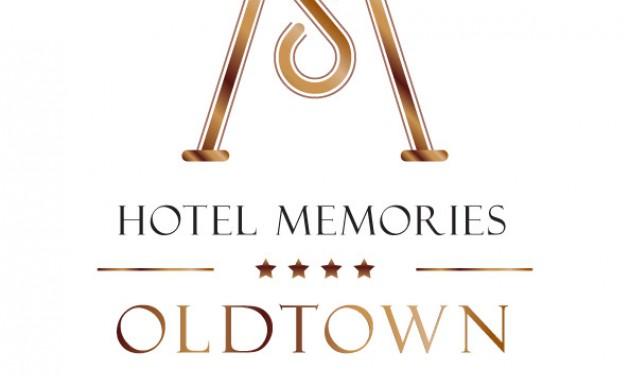Szakács, Hotel Memories Oldtown Budapest