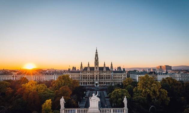 Bécs egyértelmű Airbnb-szabályozást kér
