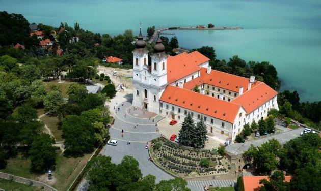 Közönségszavazással egészül ki a Virágos Magyarország verseny