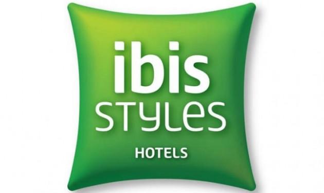 Bukarestben is piacra lép az ibis Styles