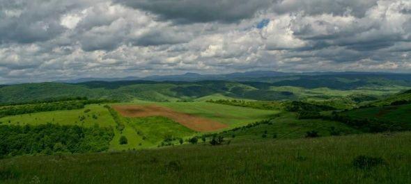 Megalakult a Bódva-völgy és Cserehát Turizmusáért Egyesület