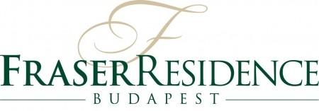 Receptionist, Fraser Residence