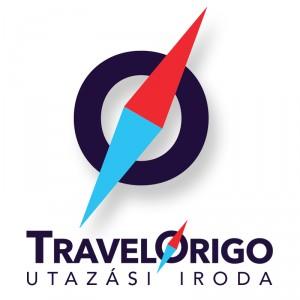 Turisztikai ügyintéző, Budapest 6.kerület