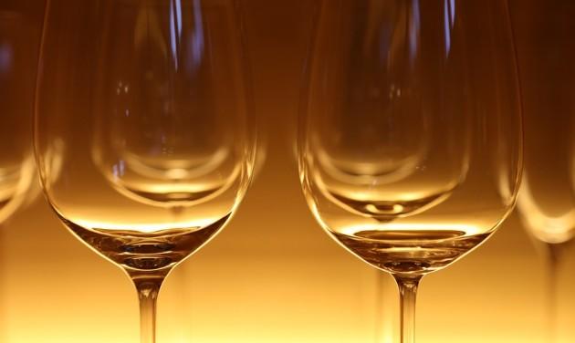 Népszerű a régiós bormárka