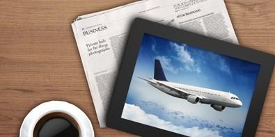 Hahn Air: csődbiztosítás és egyéb extrák