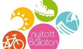 Hétvégén indul a tavaszi Nyitott Balaton programsorozat