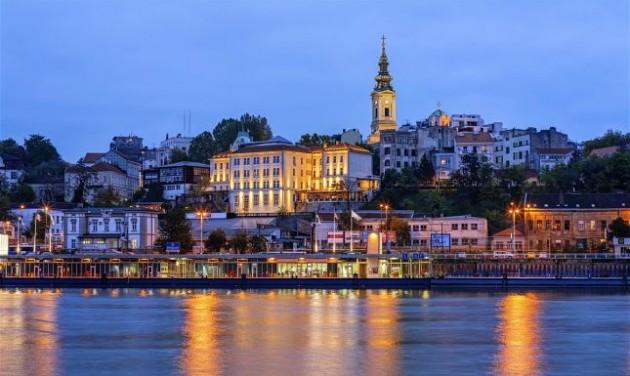 Belgrádi B2B workshop – változott az időpont