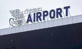 Kisinyovban nyit bázist a Wizz Air