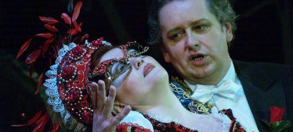Bérletértékesítési csúcsot döntött az Operaház