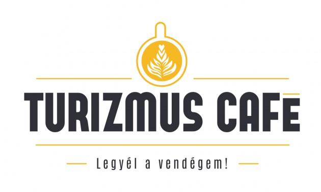 Jön a Turizmus Café! – szakmai talkshow személyesen