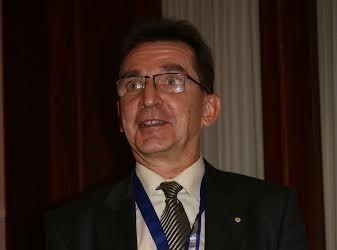 Takács Ferenc maradt az MSzÉSz társult tagok elnöke