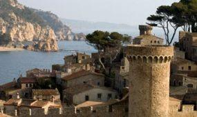Egyre több a külföldi turista Spanyolországban
