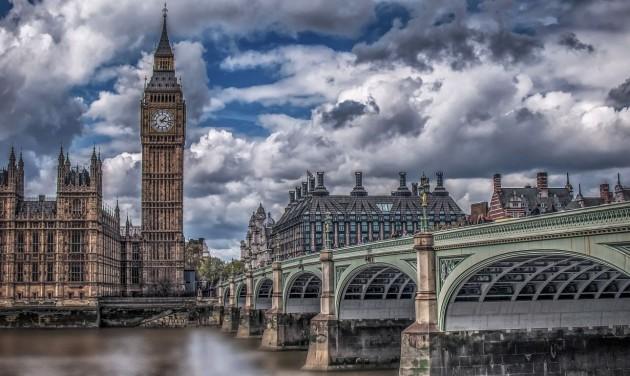 Összefogott a városvezetés és szakma a londoni turizmusért