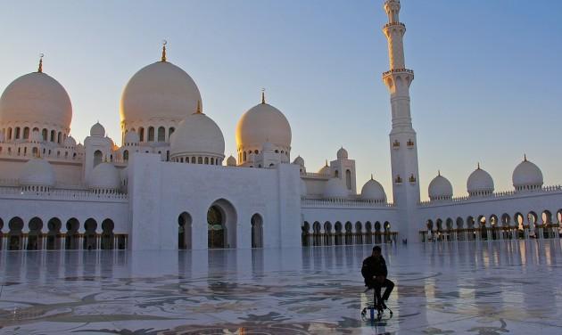 Világszinten 4 százalékkal nőtt a turizmus 2019-ben