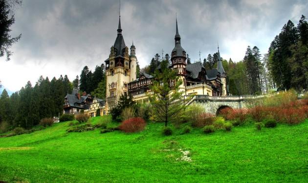 Csökkenthetik az utazásszervezés áfáját Romániában
