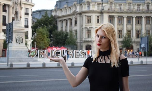 Nőtt a a külföldi turisták száma Romániában
