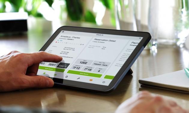 Piacvezető technológiai megoldások szállodáknak az Infortól