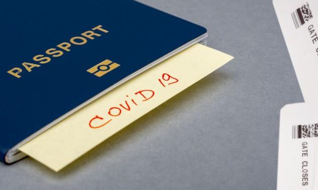 Pandémiáról, válságkezelésről és a turizmus újranyitásáról a Corvinuson