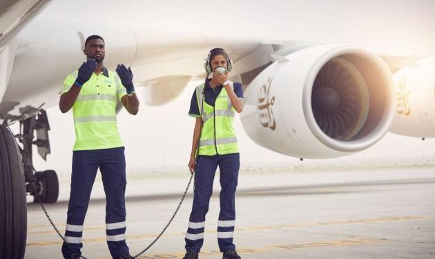 Rekordbevétel, de csökkenő nyereség az Emirates cégcsoportnál