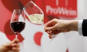 Részvételi felhívás a Prowine China nemzetközi bor és szeszesital szakvásárra