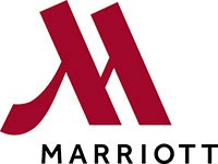 Executive Sous Chef, Budapest Marriott Hotel
