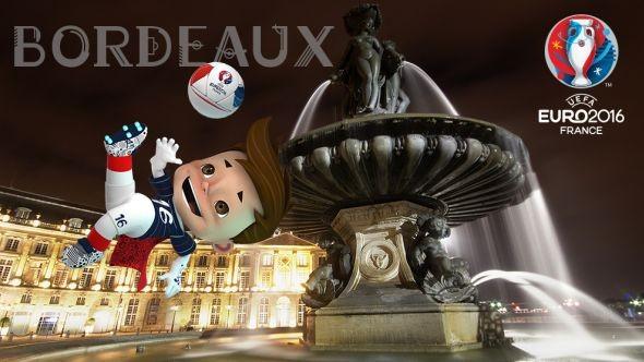 EURO-2016 – A Holdvölgy pincészet csúcsborai Bordeaux-ban