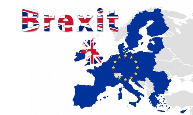 Brexit: a bizonytalanságok eloszlatását kérik a légitársaságok