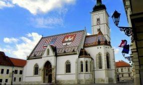 Horvátország az Erzsébet-utalványhoz hasonló üdülési csekkel mentené meg belföldi turizmusát