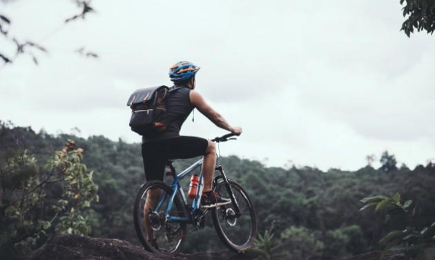 Tematikus kerékpáros élményutat hoznak létre