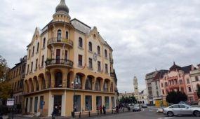 Nagyszeben, Nagyvárad és Eger Európa legjobb ár-érték arányú városai között