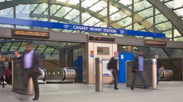 Felfordulást okozott a metrósztrájk Londonban