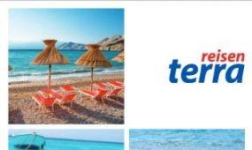 Speciális nyári kedvezmények a Terrától