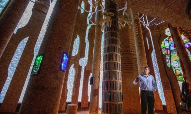 Vadonatúj kiállításokkal nyílik újra a megszépült Móra Múzeum