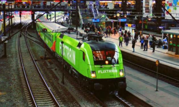A FlixBus és a FlixTrain után elindulhat a FlixCar is