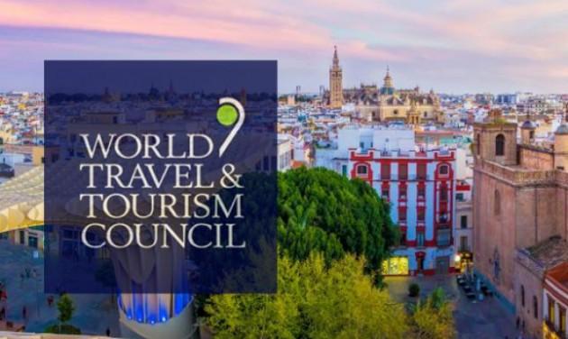 Megnyílt a WTTC csúcstalálkozója Sevillában