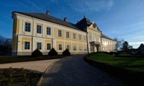 A gödöllői kastélyhoz került a hatvani Vadászati Múzeum