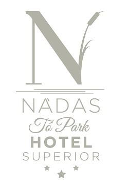 Recepciós, Nádas Tó Park Hotel