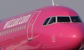 A Wizz Air is megsínyli a Brexitet